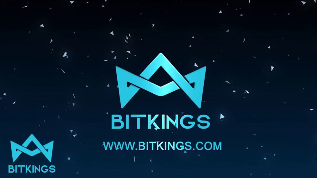 bitkings tokens